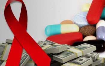 Wife Sues Millionaire Husband For Infecting Her With HIV