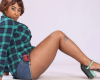Ghen ghen! Actress Temitope Osoba releases new photos