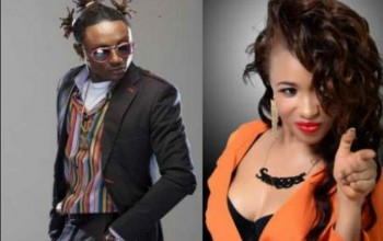 Tonto Dikeh Reveals What She Does With Terry G In The Middle Of The Night