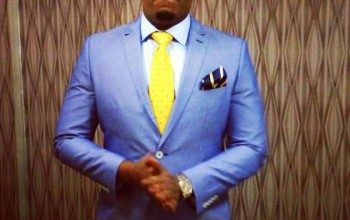 Don Jazzy Reveals Why He Is Not Married Yet, His Reason Will Stun You! Featured