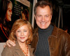 Stephen Collins and Faye Grant finalize messy divorce