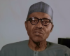 General Buhari Addresses Issues Concerning His Certificate