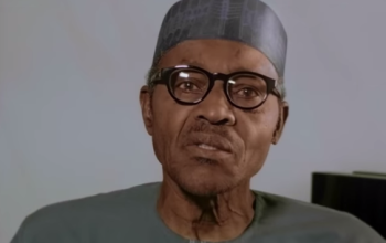 """Nigeria: AIT's Documentary """" The Real Buhari"""" Received With Mixed Opinions"""