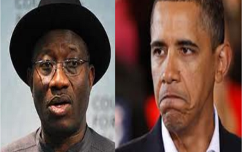 Must Read Secret Document: It Exposes Plot By US, Britain To Collapse Nigeria's Economy