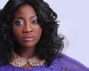 Mercy Johnson is wanted by Nigerian police over theft (Details)