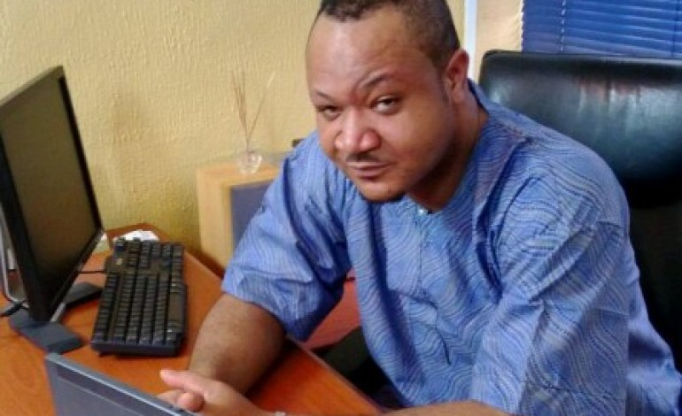 MUST READ: The Real Story Behind The Sudden Death Of Nollywood Actor, Muna Obiekwe Featured