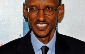 World Bank Gives Rwanda $70 Million to Help Fight Poverty