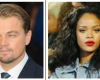OH Yeah! RiRi and Leonardo Dicaprio are expecting a baby! Yay!