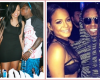Christina Milian and Karrine Steffan fight on social media over Lil Wayne