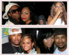 Nivea still mad Christina Milian has been with her two baby daddys