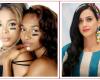 Awww, Katy Perry donates $5k for TLC's new album