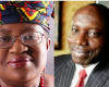 Soludo's self serving article on Economic management is deficit in facts, logic & honor - Okonjo-Iweala