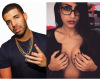 Did Drake hit on Lebanese porn star, Mia Khalifa? She says it was cringe-worthy