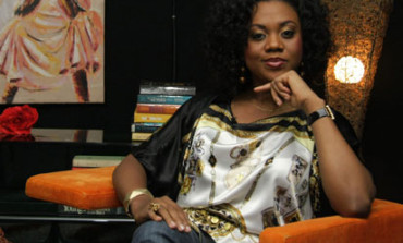 Stella Damasus shares tips on how to handle a cheating husband
