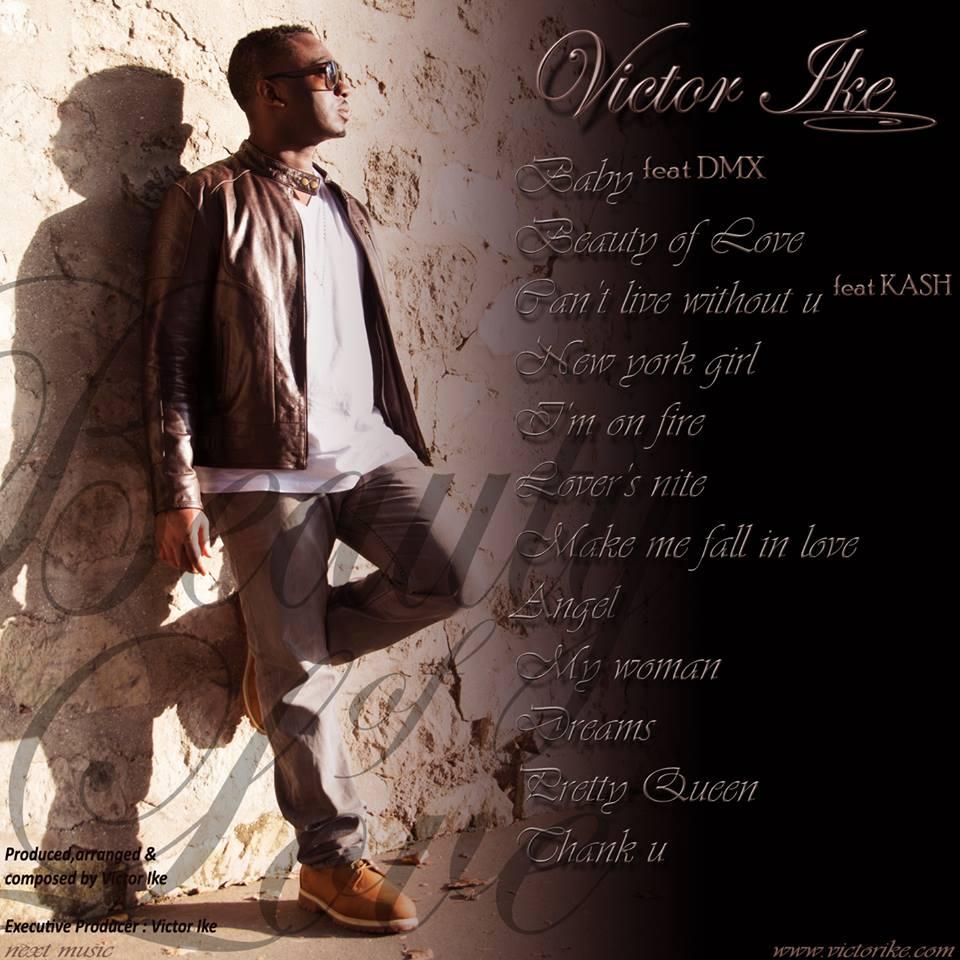 Victor-Ike-by-royaltygist.com