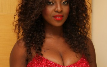 Actress Yvonne Okoro Advises Nigerian Girls To Fu ck Their Boyfriends Very Well so He Can Buy Them Expensive Cars As Gifts