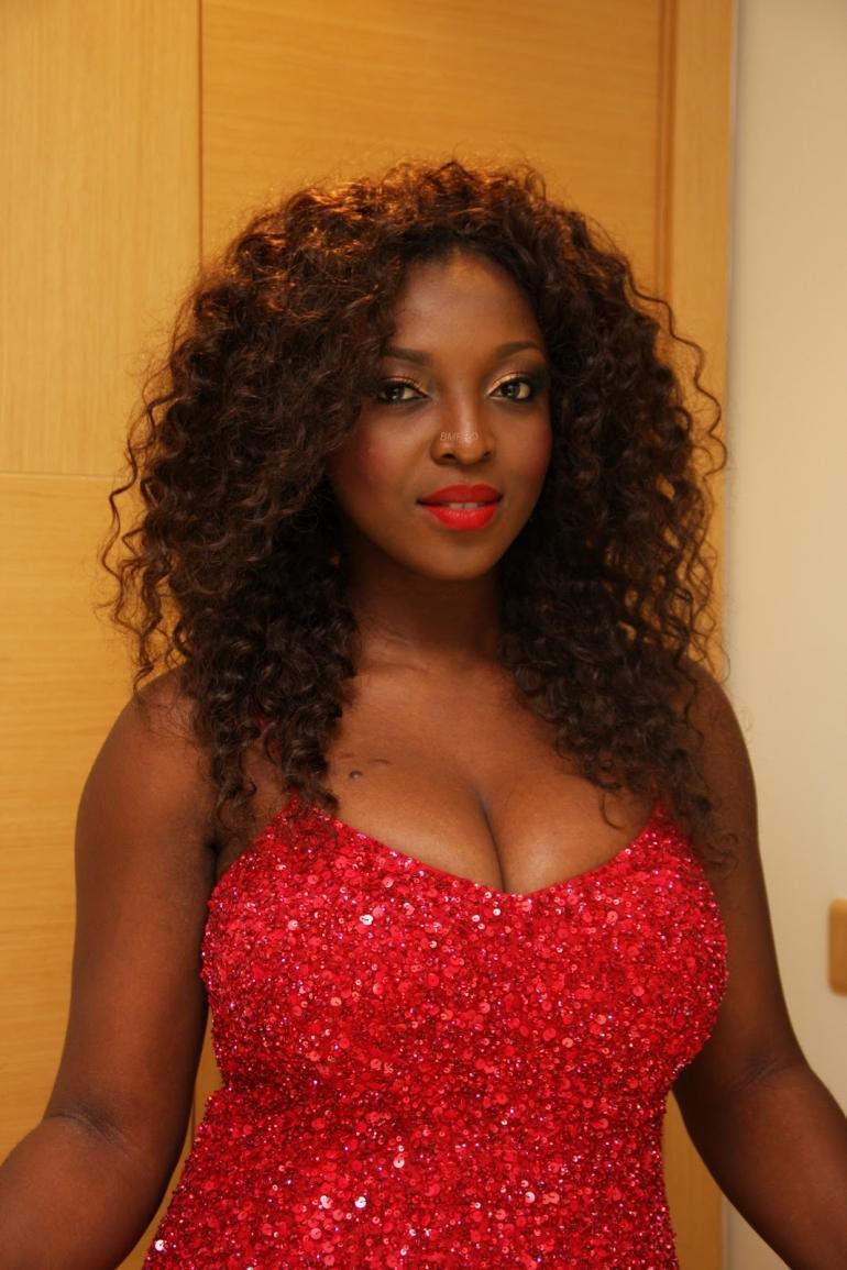 Yvonne-okoro-royaltygist.com
