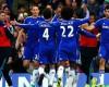 Chelsea Get Their Revenge, Beat Newcastle 2-0