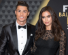 Cristiano Ronaldo & Irina Shayk broken up? She unfollows him on twitter