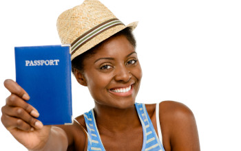 How Powerful Is Your Passport? Infographic Lists Nigeria as Having One of the LEAST Powerful Passports