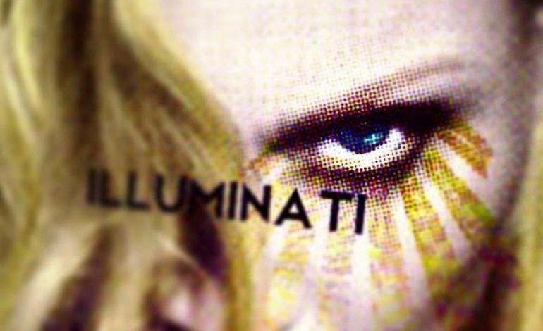 For Real! Madonna defends the illuminati…
