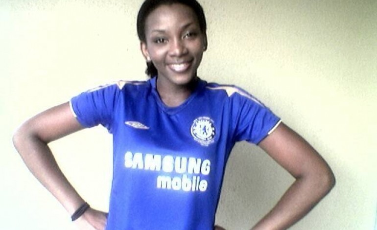 MIKEL OBI finally opens up on His Hidden Hot Romance with Actress GENEVIEVE NNAJI