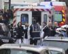 'Another UPDATE': ISIS fighter praises Paris massacre