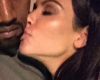 Kanye West no longer interested in having sex with his wife?