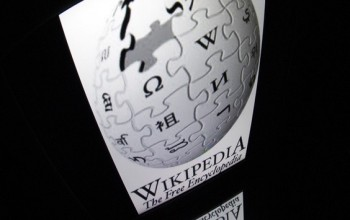 Happy Belated Birthday To Wikipedia Marks 14th Anniversary; Checkout Its Top 27 Most Weirdest Pages