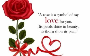 Royaltygist Wishes Everyone Happy Valentine's Day!