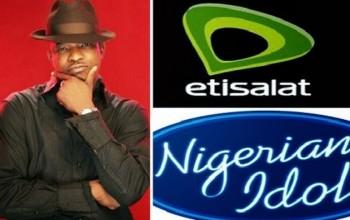 Paul Play Slams Etisalat With N200m Lawsuit