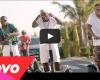 VIDEO: Burna Boy – Rockstar