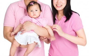 China Expects 1 Million Additional Births in 2015 as 1 Million Couples Apply to Have 2nd Child
