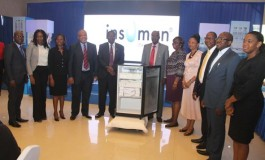 Diabetes Treatment Provider, Sanofi, Unveils Human Insulin Product – INSUMAN | To Open 12 Diabetes & Hypertension Clinics