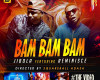 VIDEO: Jibola ft. Reminisce – BamBamBam