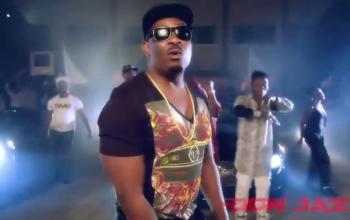 VIDEO: Mavins – Looku Looku