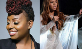 Big Controversy: Ledisi Responds to Beyonce 'Precious Lord'