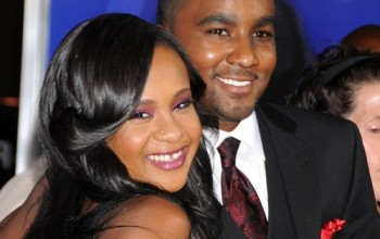 Bobbi Kristina's Boyfriend Nick Gordon Begs Her Family To Let Him See Her