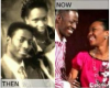 Pastor Sam Adeyemi's wife shares throwback pic of them as he turns a year older