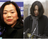 Korean Air executive who turned plane around at JFK sentenced to one year in prison