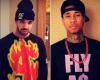 Drake disses Tyga in new track, Tyga comes for him on twitter