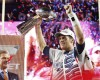 Did You Stay Up to Watch? New England Patriots win NFL Super Bowl XLIX