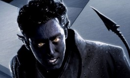 'Dawn Of The Planet Of The Apes' Star To Act As Nightcrawler In X-Men: Apocalypse