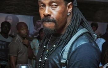 OMG: I Intentionally Infected My Wife With HIV – Nollywood Actor