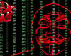 Breaking News: Anonymous attacks ISIS supporters online, Watch Video