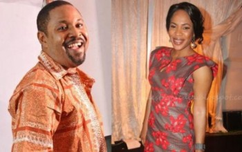 Saidi Balogun set to re-marry, reveals how actors run after politicians and beg for money
