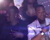 VIDEO: D'banj – Feeling The Ni**a (Remix) Ft. Akon