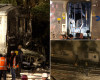 Seven dead after Metro-North train collides with car