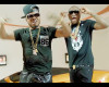 VIDEO: Presh – Say Dem Say ft. Davido