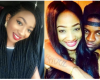 Skale's girlfriends defends her man, and Hit back at Wizkid, others